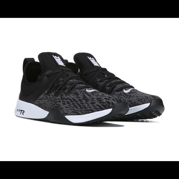Nike Shoes   Nike Elite Tr Training